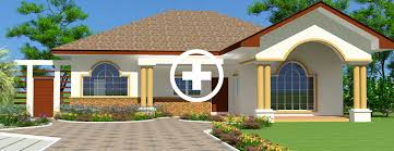 images about Ideas for the House on Pinterest   Ghana  House       images about Ideas for the House on Pinterest   Ghana  House plans and Building Plans