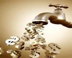 Анализ денежных потоков ДипломКурсовая ру Анализ денежных потоков
