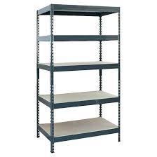 home depot shelves metal shelving units shelf above toilet kitchenaid singapore warranty registration