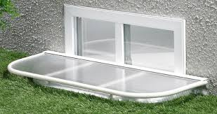 basement window well covers. Basement Window Covers You Can Look Metal Well Custom -
