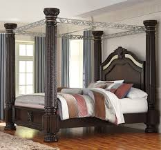 South Shore Bedroom Furniture Renovate Your Modern Home Design With Best Ellegant South Shore