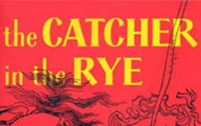 Image gallery for : catcher in the rye quotes museum