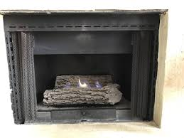 fireplace and bbqs fireplace services 2016 e state hwy 114 southlake tx phone number yelp