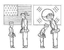 paul bunyan coloring page coloring page karate coloring pages for kids coloring pages printable paul bunyan