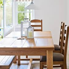 John Lewis Living Room Furniture John Lewis Living Room Furniture Ranges