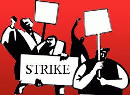 Αποτέλεσμα εικόνας για  strike