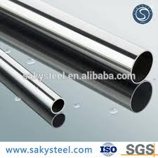 Stainless Steel Pipe Size Chart Bs4127 Buy Stainless Steel Pipe Size Chart Bs4127 Stainless Steel Pipe Size Chart Bs4127 Stainless Steel Pipe Size
