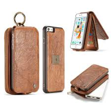 39 99 29 99 caseme iphone 6 plus 6s plus wallet case made of high quality leather with exquisite workmanship