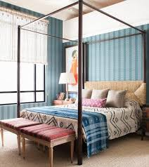 four poster bedroom furniture. Perriand 4 Poster Bed Four Bedroom Furniture