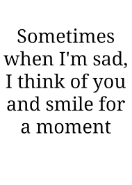 Love Quotes For Crying Hover Me Unique Love Crying Quotes Pic