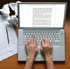 Как оформлять курсовую работу правильно Началом работы служит титульный лист оформление курсовой работы
