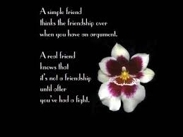 Short Quotes About Friendship And Love - quotes about friendship ... via Relatably.com