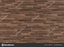 seamless wood floor texture. Seamless Wood Floor Texture Hardwood Wooden Parquet \u2014 Stock Photo