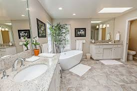 Bathroom Improvement bathroom bath remodel ideas bath and bathroom latest bathroom 2565 by uwakikaiketsu.us