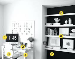 Ikea office shelving Living Room Ikea Office Shelves Bookcase Inspiration The Home Of Campfire Films Creative Of Office Shelves Wall Best Storage Ideas On Ikea Corner