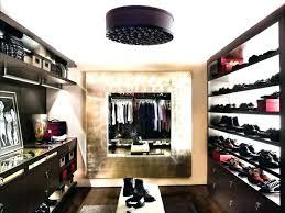 best closet lighting best closet lighting electrical code per walk in closet lighting code
