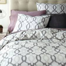 image from west elm duvet cover reviews organic links shams 59622