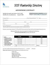 Advertising And Promotion Agreement Network Weed Maps Media Inc ...