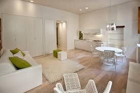 Arredamento soggiorno e sala da pranzo arredamento soggiorno e