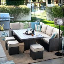 48 patio table round patio table teak patio table round patio table outside patio set black