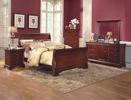 New Classic Bedroom Furniture Versailles Bedroom Set Bedroom Furniture Sets