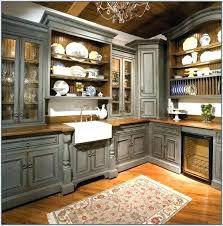 freestanding pantry corner pantry cabinet full size of corner walk in pantry design plans tall corner