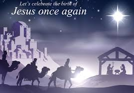 merry christmas jesus birthday. Interesting Christmas Christmas Jesus Images On Merry Birthday E