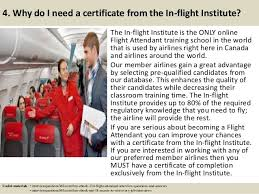 interview questions flight attendant top 10 flight attendant interview questions answers pdf flight