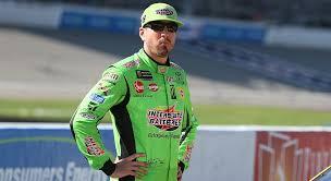 Busch, Byron, Wallace clear air after Watkins Glen scuffles | NASCAR.com