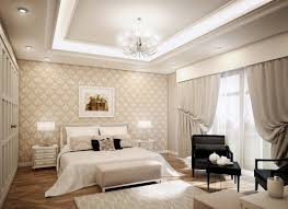 Modern Style Bedrooms Bedroom Classic Style Bedroom New Classic Interior Design