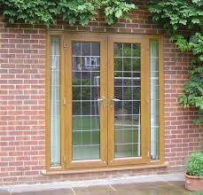 Images Of French Doors French Doors In A Range Of Colours Styles Sheerwater Glass