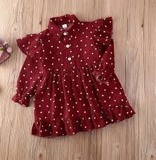 While some teachers claim that it is an 'adult' theme, i totally disagree. Best Offers Valentines Day Dress Kids Near Me And Get Free Shipping A828