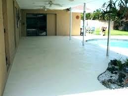 behr porch and floor paint porch paint porch floor paint medium size of patio floor paint behr porch