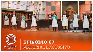 MasterChef 2020': 7º episódio tem ex-participante da 3ª temporada - Emais -  Estadão