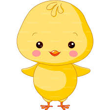 cute baby chicken clipart. Brilliant Baby To Cute Baby Chicken Clipart Pd4Pic