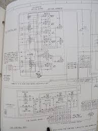 thermo king v250 wiring diagram efcaviation com tripac apu wont start at Thermo King Tripac Apu Wiring Diagram