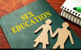 sex education in essay essay rip van winkle sex education in essay