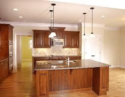 crown molding kitchen cabinet trim ideas