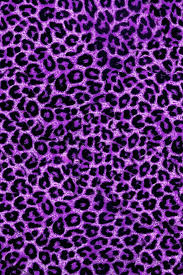 purple animal print wallpaper. Delighful Wallpaper Purple Leopard Background On Animal Print Wallpaper Pinterest