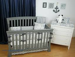 nautical baby bedding delightful impressive furniture