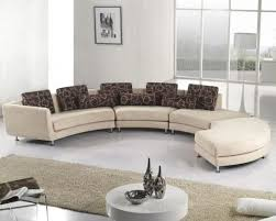 cool sectional couch. Fine Couch 2017 Unique Sectional Sofas With Creativity For Tasty Distinctive  Living Spaces For Cool Couch