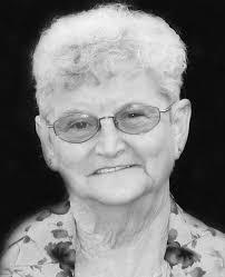 Della L. Heath | Obituaries | newspressnow.com