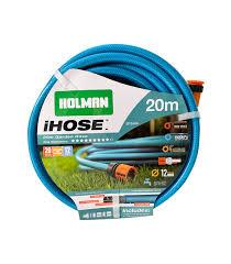 garden hoses watering made easy