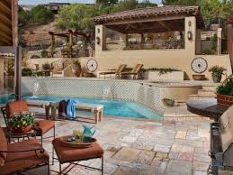 ci marrokal design and remodeling outdoor pool backyard s4x3