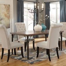 Whitash Furniture Columbia Sc Elegant Furniture Whit ash Discount