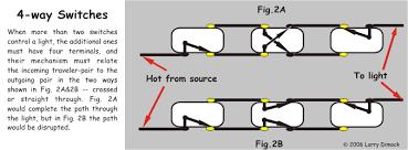 chicago 3 way wiring diagram wiring diagrams chicago 3 way wiring diagram wiring diagram technic 3 way switch troubleshooting diychicago 3 way wiring