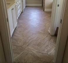 Creative of Carpet That Looks Like Wood Flooring The Carpet Studio