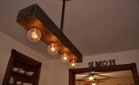 reclaimed wood chandelier wood beam light rustic wood chandeliers reclaimed wood chandelier rustic wood chandeliers reclaimed reclaimed wood chandelier
