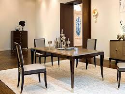 winsome beige dining room rug decoration dining table set as well drawer desk in the nearby