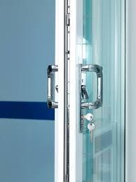 clear sliding glass door handles 768x1024